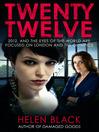 Twenty Twelve (eBook)