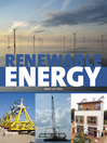 Renewable Energy (eBook): A User's Guide