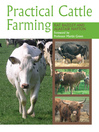 Practical Cattle Farming (eBook)