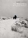 The Winter Sleep of Captain Lemass (eBook)
