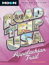 Appalachian Trail (eBook)