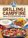 Grilling & Campfire Cooking Cookbook (eBook)
