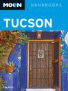 Moon Tucson (eBook)