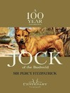 Jock of the Bushveld (eBook)