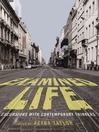Examined Life (eBook): Excursions with Contemporary Thinkers