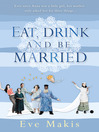 Eat, Drink and Be Married (eBook)