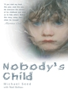 Nobody's Child (eBook)