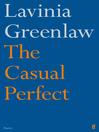 The Casual Perfect (eBook)