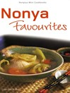 Nonya Favourites (eBook)