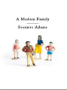 A Modern Family (eBook)