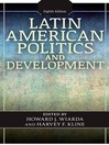 Latin American Politics and Development (eBook)