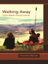 Walking Away (eBook)