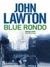 Blue Rondo (eBook): Frederick Troy Series, Book 5