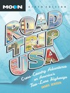 Cross-Country Adventures on America's Two-Lane Highways (eBook)