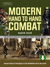 Modern Hand to Hand Combat (eBook): Ancient Samurai Techniques on the Battlefield and in the Street [Downloadable Material Included]