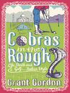 Cobras in the Rough (eBook)