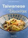 Taiwanese Favorites (eBook)