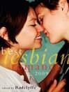 Best Lesbian Romance 2009 (eBook)