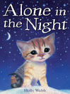 Alone in the Night (eBook)