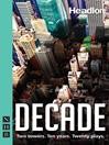 Decade (eBook)