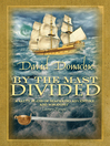 By the Mast Divided (eBook): John Pearce Series, Book 1