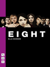 Eight (eBook)