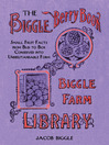 The Biggle Berry Book (eBook): Small Fruit Facts from Bud to Box Conserved into Understandable Form