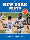 The New York Mets Encyclopedia (eBook)