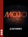 Mojo (eBook)