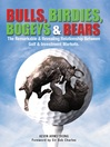 Bulls, Birdies, Bogeys & Bears (eBook): The remarkable & revealing relationship between golf & investment markets