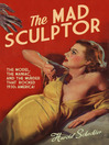 The Mad Sculptor (eBook)