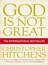 God is Not Great (eBook)