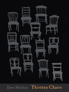 Thirteen Chairs (eBook)