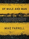 Of Mule and Man (eBook)