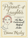 The Pursuit of Laughter (eBook): Essays, Reviews and Diary