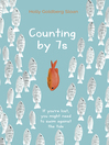Counting by 7s (eBook)