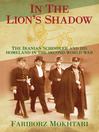 In the Lion's Shadow (eBook)