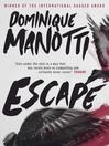 Escape (eBook)