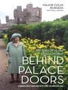 Behind Palace Doors (eBook): My Service as the Queen Mother's Equerry
