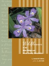 Wildflowers of Blue Ridge and Great Smoky Mountains (eBook)