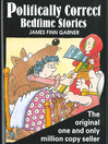 Politically Correct Bedtime Stories (eBook)