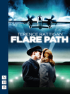 Flare Path (eBook)