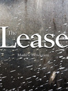 The Lease (eBook)