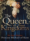 The Queen of Four Kingdoms (eBook)