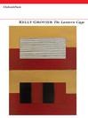 The Lantern Cage (eBook)