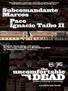 Uncomfortable Dead (eBook): (What's Missing Is Missing)