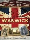 Warwick (eBook)