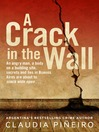 A Crack in the Wall (eBook)