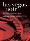 Las Vegas Noir (eBook)