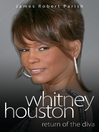 Whitney Houston (eBook): Return of the Diva